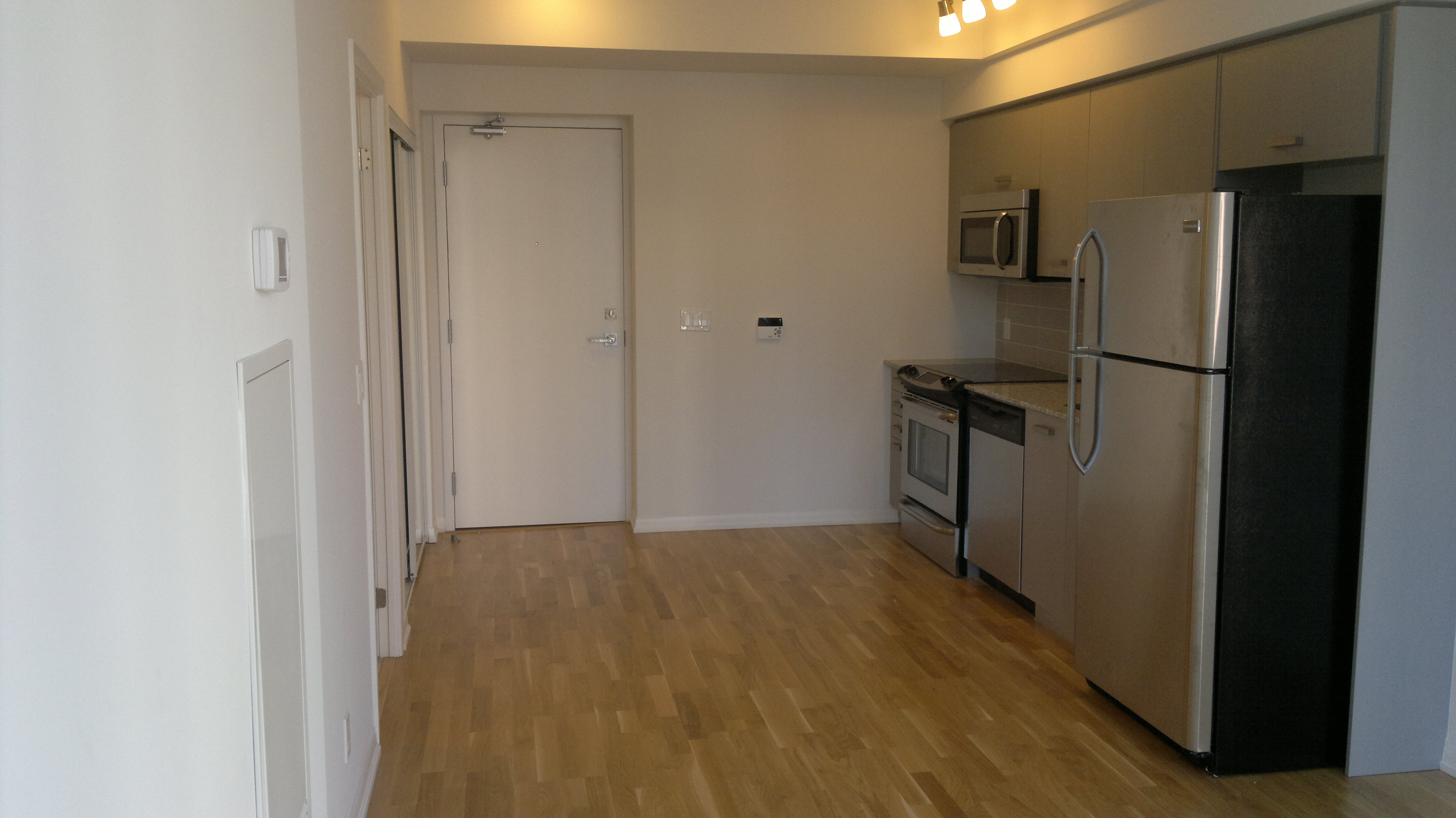 condo assignments for sale Condo assignment sale waterfront 3 bedroom 25 bathroom + 2 parking $1,698,000 offers are welcome 10 york st condo assignmentalso assignments sale in: me living, downtown, treviso iii, north york, fairview mall, midtown we are specialized in condo assignments sales.